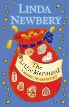 The Little Mermaid: A Magic Beans Story