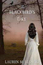 The Blackbird's Cry