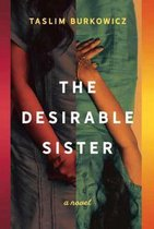 The Desirable Sister