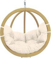 Hangstoel Buiten Ikea.Hangstoel Kopen Alle Hangstoelen Online Bol Com