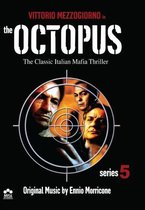 Octopus - Serie 05 & 06