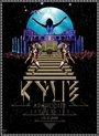 Kylie Minogue - Aphrodite Les Folies: Live In London (Dvd+2Cd)