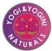 Yogi & Yogini Yogaleggings voor Dames