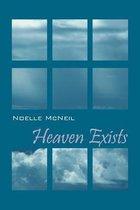 Heaven Exists