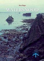 Omslag Watersnood