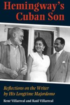 Hemingway's Cuban Son