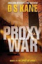ProxyWar