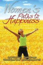 Women's Paths to Happiness