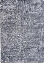 Kayoom Etna Vloerkleed 120 x 170 cm Blauw