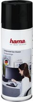 Hama Persluchtreiniger, 400 ml