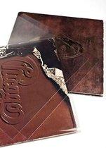 Buitenhoezen voor 12 inch Dubbelalbums 32,9x32,9cm niet hersluitbaar (100 stuks)