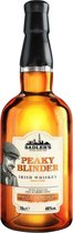 Peaky Blinder - Irish Whiskey