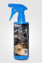 Riwax Interieur Reiniger 500ml