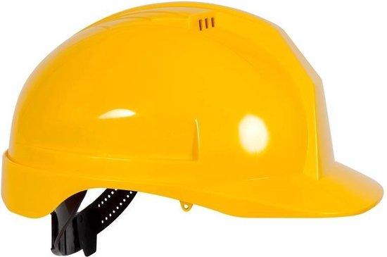4Tecx Helm Pe 6-Punts