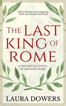 The Last King of Rome
