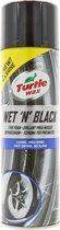 Turtle Wax Wet N Black Banden Foam - 500ml