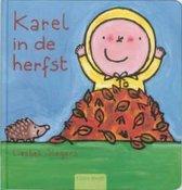 Karel en Kaatje  -   Karel in de herfst