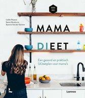 Mama dieet