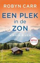 Virgin River 10 – Een plek in de zon