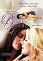 Perfect Ending (OmU)/DVD