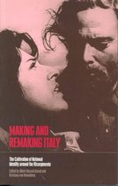 Making and Remaking Italy