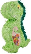 Pinata dinosaurus