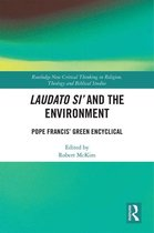 Laudato Si' and the Environment