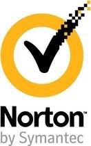 Symantec Norton 360 Deluxe 5A/1YR