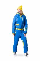 Snowsuits Alpine Girl Skipak