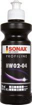 SONAX Profiline HW02-04 250ml