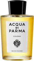 Acqua Di Parma Colonia 100 ml - Eau De Cologne - Unisex
