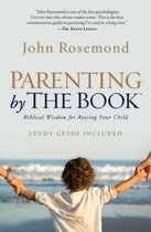 Omslag Parenting by the Book