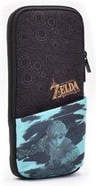 Hori Slim Pouch - Zelda - Nintendo Switch