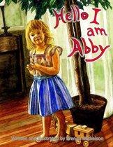 Hello I Am Abby