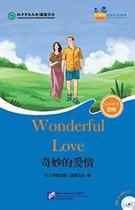 Wonderful Love (for Adults)