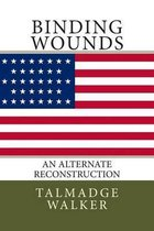 Binding Wounds