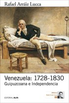 Venezuela: 1728-1830