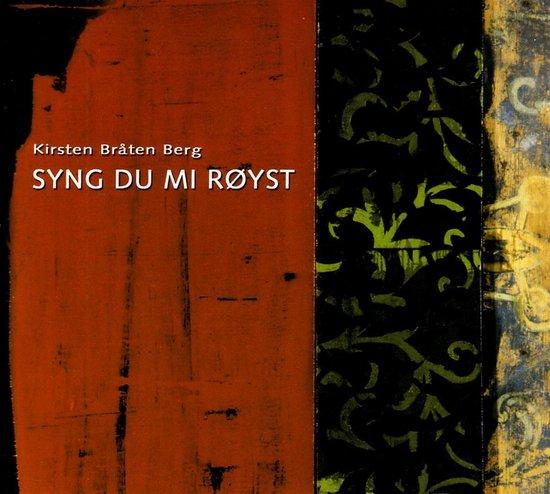 Syng Du Mi Royst