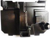 Makita 837640-9 MBox 2 inleg voor DPT351 / DPT350 / DST110 / DST220 / DST221