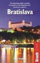 Bratislava (3Rd Ed)