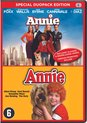 Annie (1982) / Annie (2014)