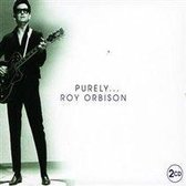 Purely Roy Orbison