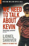 We Need to Talk About Kevin (Serpent's Tail Classic)