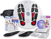 Dr. Ho - Circulation Promoter - Elektrostimulatie Apparaat