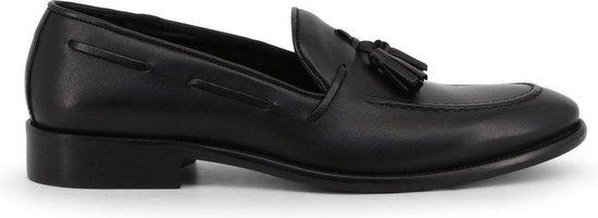 Made in Italia - Moccasins - Heren - ANEMAECORE - Black