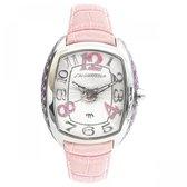 Horloge Dames Chronotech CT7998L-07 (35 mm)