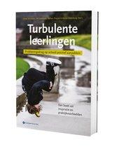 Turbulente leerlingen