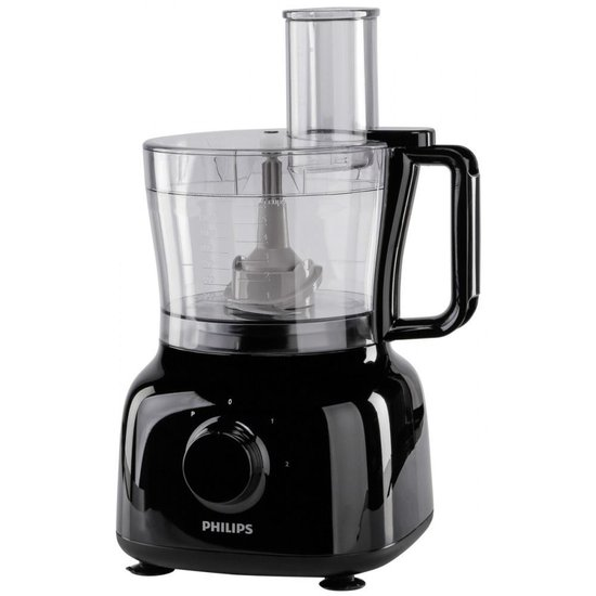 Philips Daily HR7629/90 - Foodprocessor