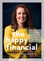 The happy financial