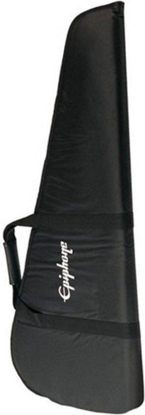 Gigbag Electric Guitar Premium